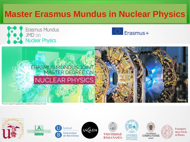 EMJMD-Nuclear-Physics-announcement-17-18